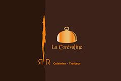 Aucoindemarue Courses En Ligne Corevatine