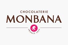Aucoindemarue Courses En Ligne Monbana