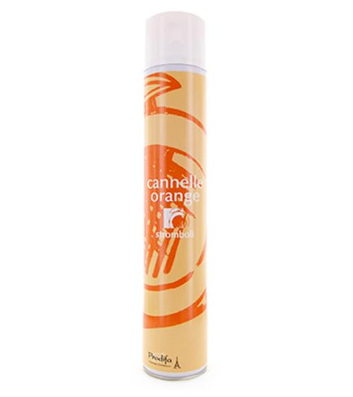 Aucoindemarue Courses En Ligne Parfumeur D'ambiance Surpuissant – Parfum Orange Cannelle 1 1