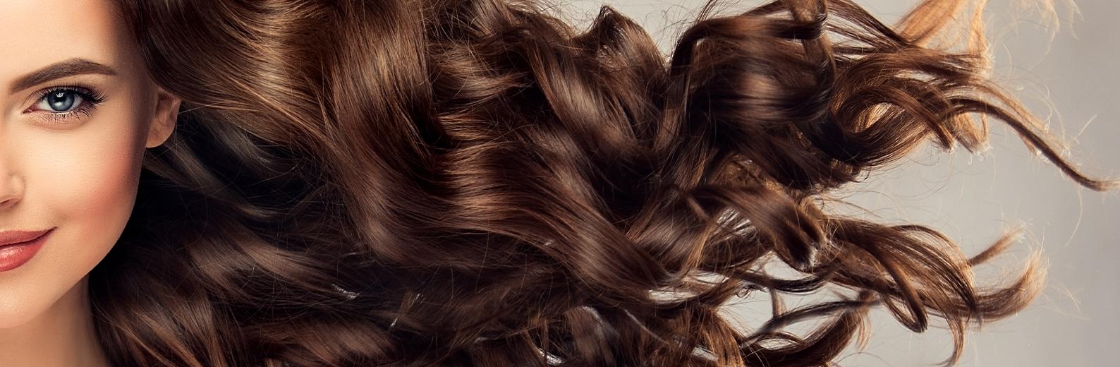 Hair & bio