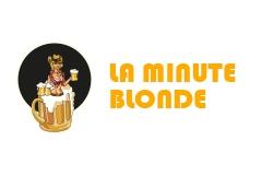 Au Coin De Ma Rue Courses En Ligne Blonde