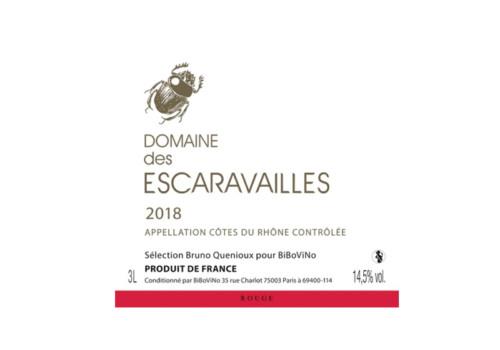 Au Coin De Ma Rue Courses En Ligne Domaine Des Escaravailles