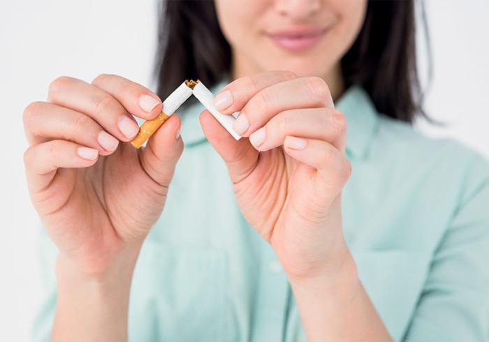 Au Coin De Ma Rue Courses En Ligne Tabac1