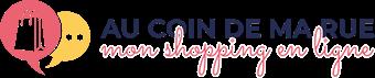 Au Coin De Ma Rue Logo