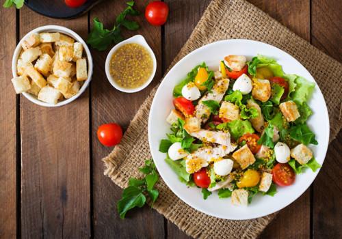 Courses En Ligne Salade Du Jour 20200625 155010