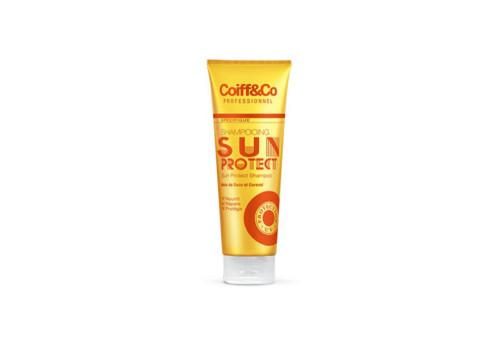 Courses En Ligne Shp Sun Protect 16€80