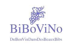 Courses En Ligne BiboVino
