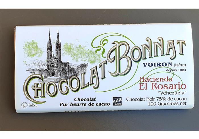 Courses En Ligne Chocolat Bonnat