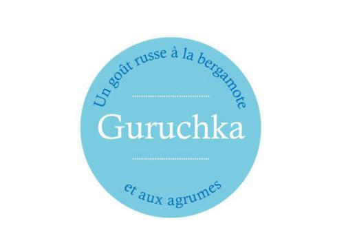 Courses En Ligne Guruchka