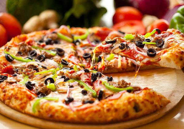 Courses En Ligne Img Pizza
