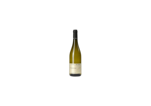 Courses En Ligne Chardonnay LE DEMI BOEUF