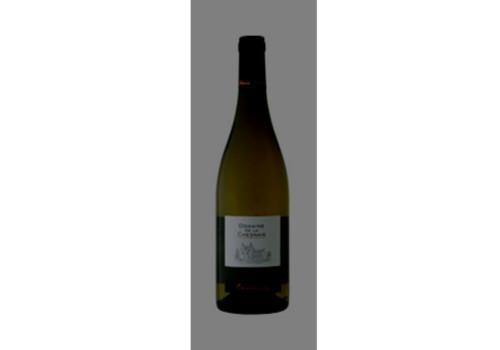 Courses En Ligne Domaine De La Chesnaie Chardonnay