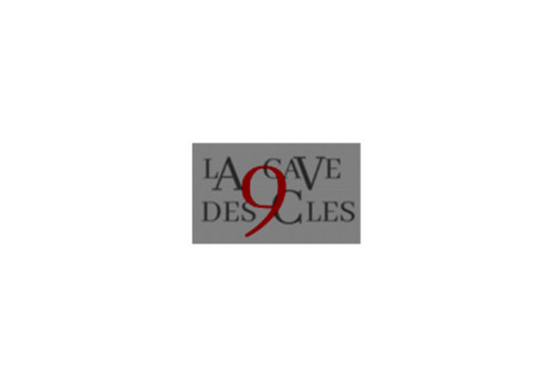 Courses En Ligne Layer 2