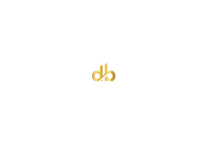 Courses En Ligne Logo 1