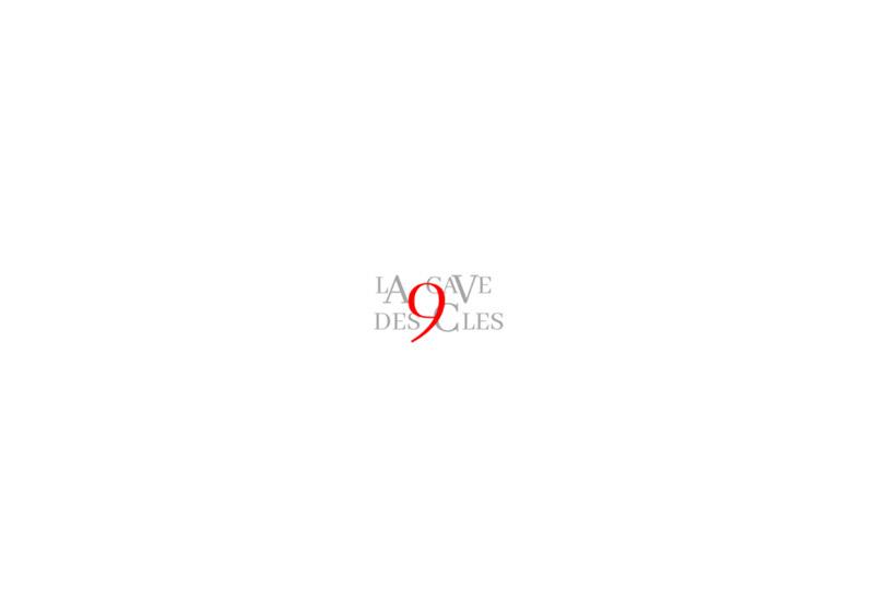 Courses En Ligne Logo2