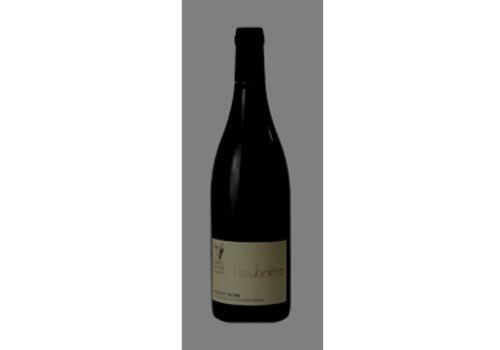 Courses En Ligne Pinot Noir – L'AUBRIERE