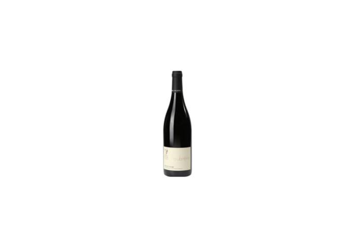Courses En Ligne Pinot Noir – LAUBRIERE