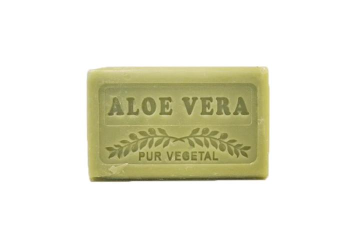 Courses En Ligne Aloe Vera Recto