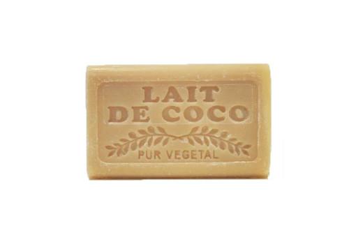 Courses En Ligne Lait De Coco Recto