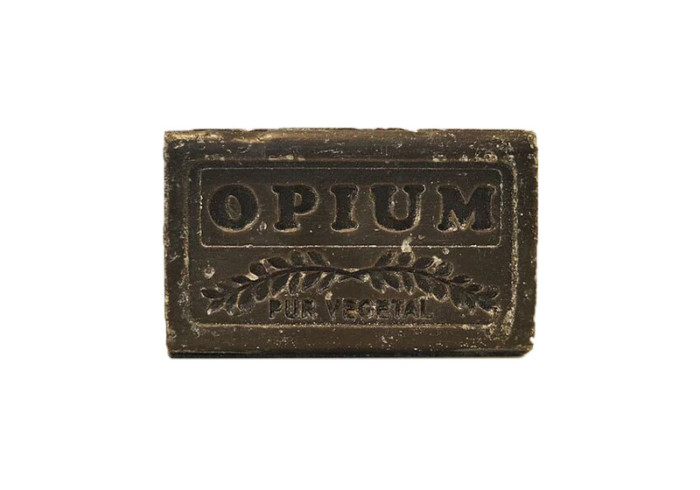 Courses En Ligne Opium