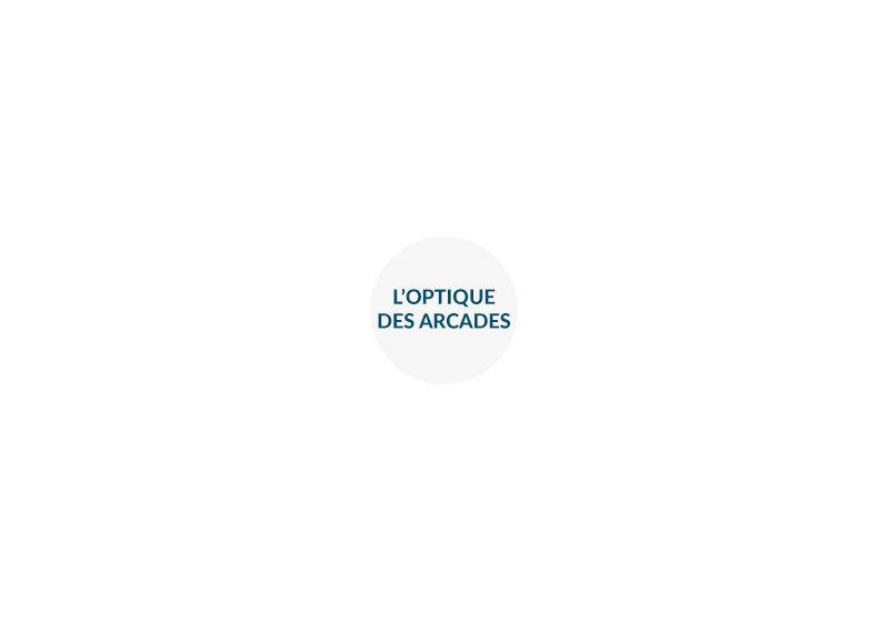 Courses En Ligne Produits Optique Arcades