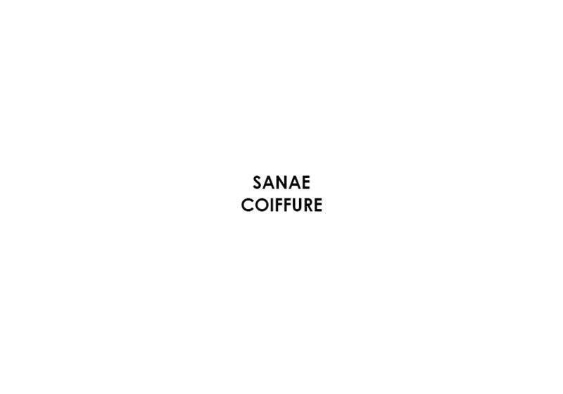 Courses En Ligne Img Prdts Sanae Coiffure